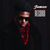 I Got This Record - J-Wonn
