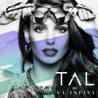 Tal - A l'infini (Summer Edition)