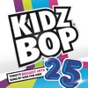The Fox (What Does the Fox Say?) - KIDZ BOP Kids