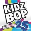 Royals - KIDZ BOP Kids