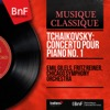 Tchaikovsky: Concerto pour piano No. 1 (Mono Version) - Emil Gilels, Fritz Reiner & Chicago Symphony Orchestra, Emil Gilels, Fritz Reiner & Chicago Symphony Orchestra