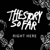 Right Here - Ringtone