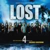 Lost: Season 4 (Original Television Soundtrack) - Michael Giacchino, Michael Giacchino