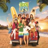 Gotta Be Me - Ross Lynch, Maia Mitchell, Garrett Clayton, Grace Phipps, John DeLuca & Jordan Fisher
