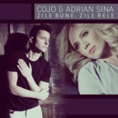 CoJo & Adrian Sina
