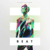 Ricky Dillon - BEAT  artwork