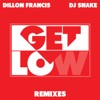 Get Low (Remixes) - EP