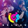 Ide Deluxe (Live) - Thalles Roberto, Thalles Roberto