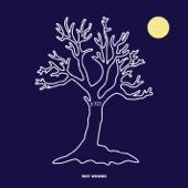 Roy Woods - Exis - EP  artwork