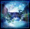 TVアニメ『響け!ユーフォニアム』オリジナルサウンドトラック「おもいでミュージック」