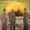 Emerald Portal
