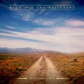 Nick D' & the Believers - Live in Concert