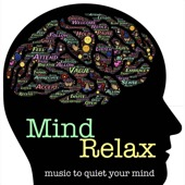 Relaxation Study Music - Mind Relax - Music to Quiet Your Mind  artwork