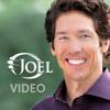 Overcoming Weariness - Joel Osteen