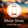 Image for iMore + Android Central cross-over special!