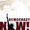 Image for Democracy Now! 2015-12-01 Tuesday
