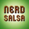 Nerd Salsa