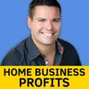 Home Business Profits with Ray Higdon
