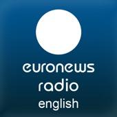 euronews radio english - euronews radio