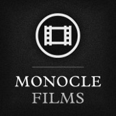 All Films - Monocle