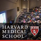 mza 6629859081793756027 170x170 75  Health & Science – Harvard Medical School