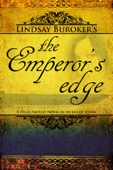 Lindsay Buroker - The Emperor's Edge (The Emperor's Edge Book 1)  artwork