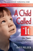 Dave Pelzer - A Child Called It  artwork