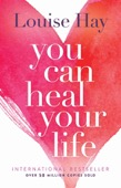 Louise Hay - You Can Heal Your Life  artwork