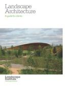 Landscape Institute & Near Pixel - Landscape Architecture  artwork