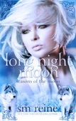 SM Reine - Long Night Moon  artwork
