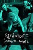 Paramore - Writing the Future  artwork