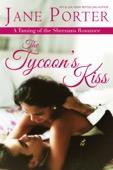 Jane Porter - The Tycoon's Kiss  artwork