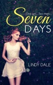 Lindy Dale - Seven Days  artwork