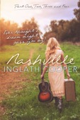 Inglath Cooper - Nashville - Boxed Set Series - Part One, Two, Three and Four  artwork