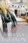 Barbara Bretton - Shore Lights  artwork