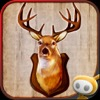 Deer Hunter Challenge for iPhone / iPad