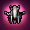 Ultranium5
