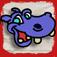 Hippo High Dive