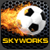 Goaaal!™ Soccer – The Classic Kicking Game in 3D