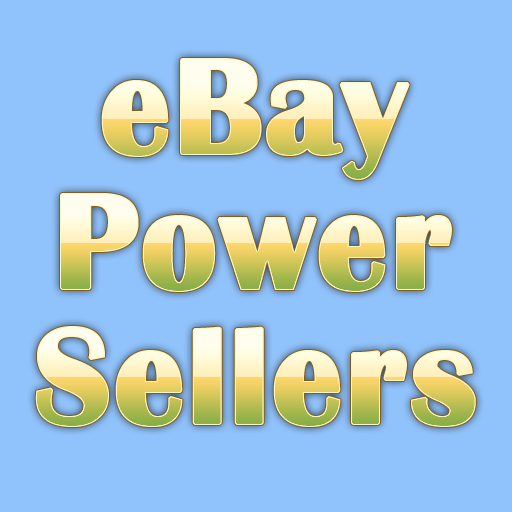 eBay Power Seller – Definitive Guide to Becoming an eBay Powerseller