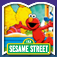 Sesame Street: The Pl...