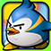 Air Penguin Lite