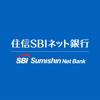 ネット銀行 - 住信SBIネット銀行株式会社