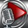 ThePlayEar-Sound Acti...
