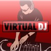 VirtualDJ Remote for iPhone / iPad