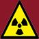 Doomsday Button