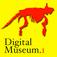 電子博物館 Digital Museum....