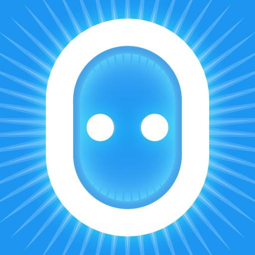 Facemakr – Avatar Creator Pro【大量头像制作素材】