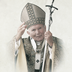 Blessed John Paul II The Great