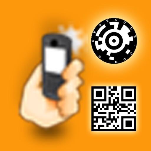 2D Sense iOS App